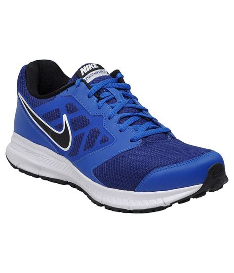 how to lace sports shoes how to lace sports shoes 28 images firetrap mens sir