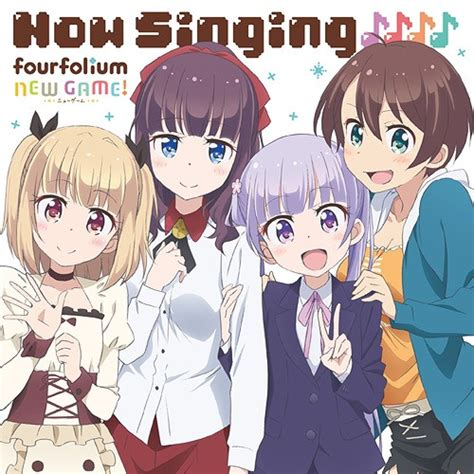 Pretend Marriage By Toda Megumi crunchyroll quot new quot gets an with character song mini album now singing