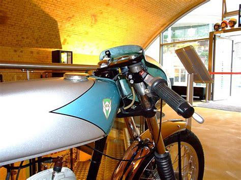 Ddr Motorrad Museum by Berliner Ddr Motorrad Museum Berlin De