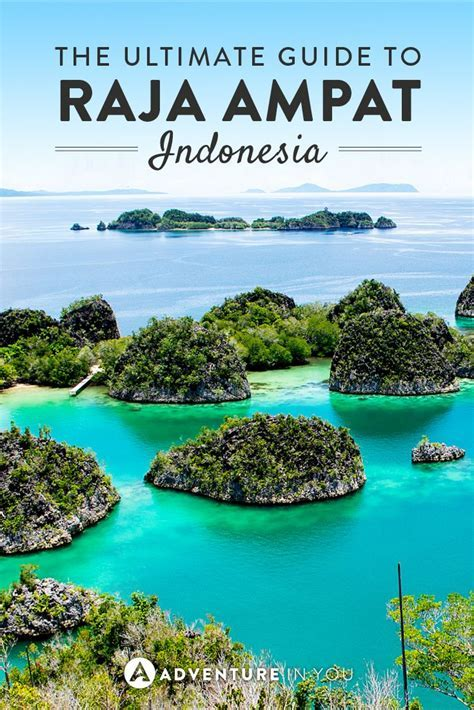 Best 20  West Papua ideas on Pinterest   Raja ampat
