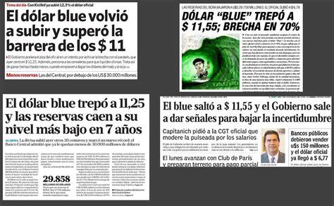 cuanto estaba el dolar enero de 2015 cuanto estaba el dolar enero de 2015 el dolar en febrero a