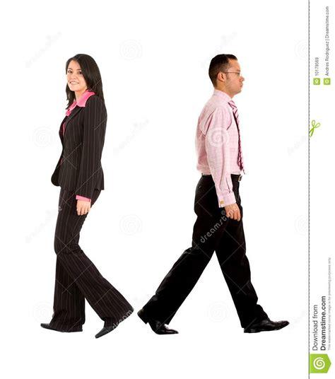 walking business business walking away royalty free stock images image 10179569