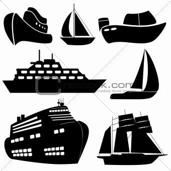 boat maker cartoon sht