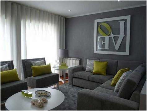 wohnzimmer ideen grau 20 grau wohnzimmer design die eleganz grau in der