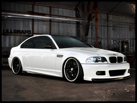 bmw modified bmw m3 e46 modified image 104