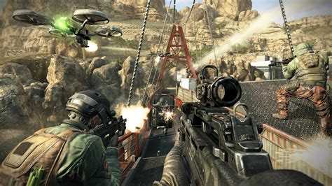 cull of duty buy call of duty black ops ii steam