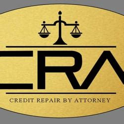 Attorney Rancho Cucamonga 1 by Credit Repair By Attorney Financial Advising Rancho