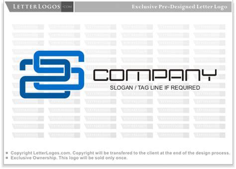 Zs Offer Letter Letterlogos Letter Zs Logo Z Logo 9