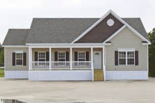 fresh modular homes nc rocky mount 4719
