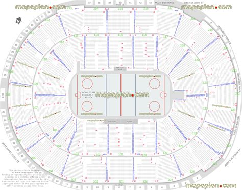 sharks seating chart san jose sap center seating chart search results