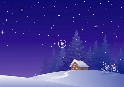 Animated Greeting Cards