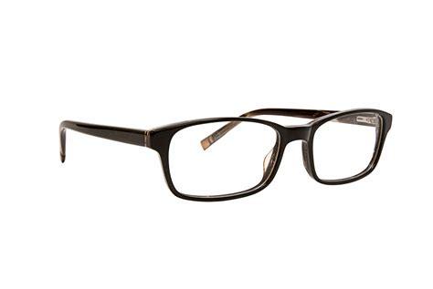 ducks unlimited striker eyeglasses free shipping