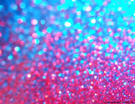 wallpaper glitter graphics glitter graphics backgrounds wallpaper free best hd