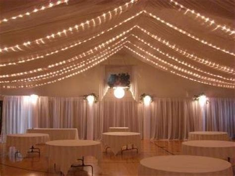 do it yourself decorations for wedding receptions tulle reception decoration advice needed weddings