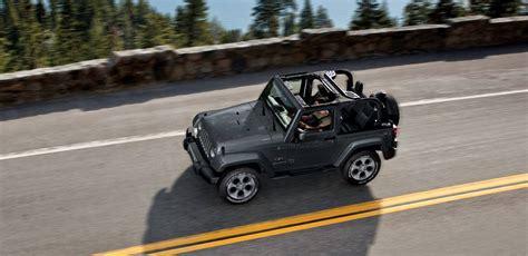 diesel jeep 2017 2017 jeep wrangler diesel price release date engine specs
