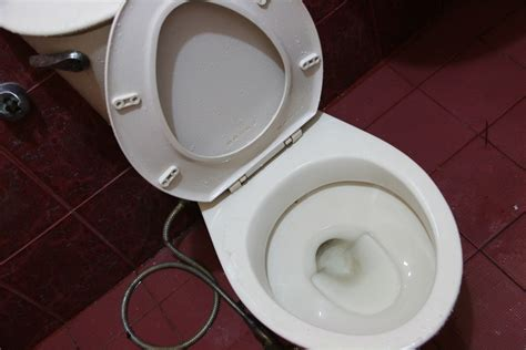 Bathroom Sink Gurgles When Toilet Flushes Sink Gurgles When Ac Is Turned On 28 Images Gurgling