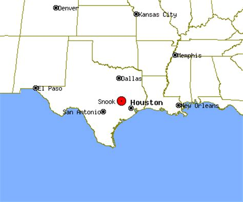 snook texas map snook profile snook tx population crime map