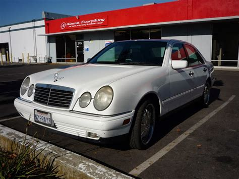 how things work cars 1999 mercedes benz m class lane departure warning auto body collision repair car paint in fremont hayward