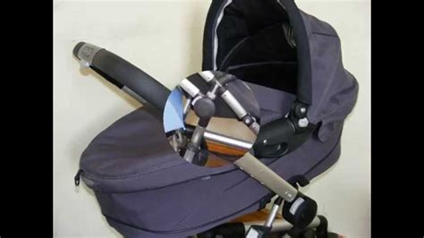 quinny gestell für maxi cosi quinny buzz with maxi cosi cabriofix car seat limited