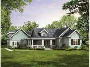 one story dream homes one story houses photos