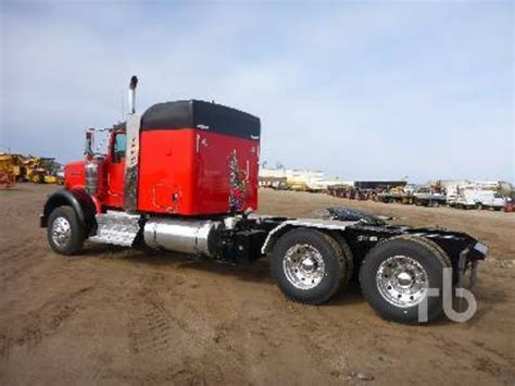 truck mn kenworth w900 in minnesota for sale used trucks on