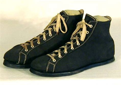 vintage basketball shoes vintage basketball uniforms antique basketball uniforms