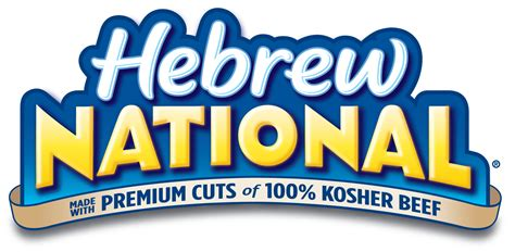 hebrew national dogs american world 187 archive court dismisses hebrew national lawsuit american world