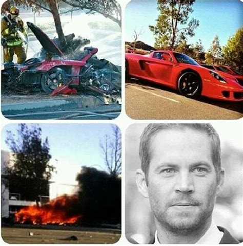 fast and furious 8 death fast and furious actor paul walker died yesterday in a car