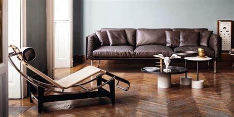 sedie e poltrone design sedie e poltrone di design eleganza e raffinatezza si