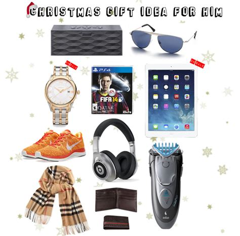 christmas gift ideas for men bbt com