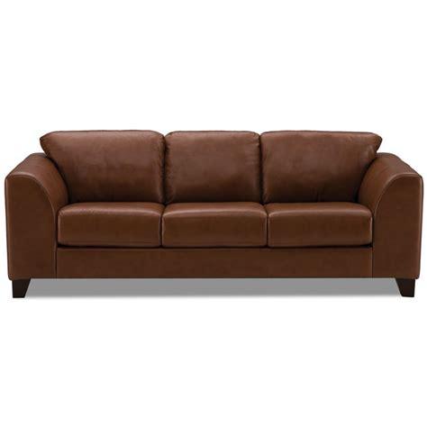 Palliser Juno Sectional by Palliser 77494 Juno Sofa Stationary Discount Furniture At