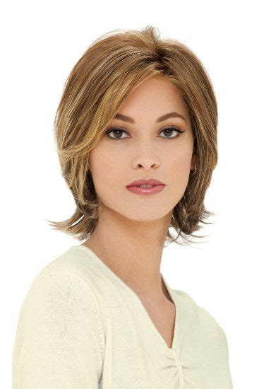 bobs with a flipped bottom cute haircuts for girls