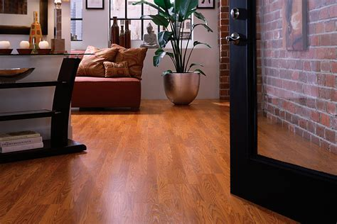 las vegas laminates wood flooring vegas flooring outlet