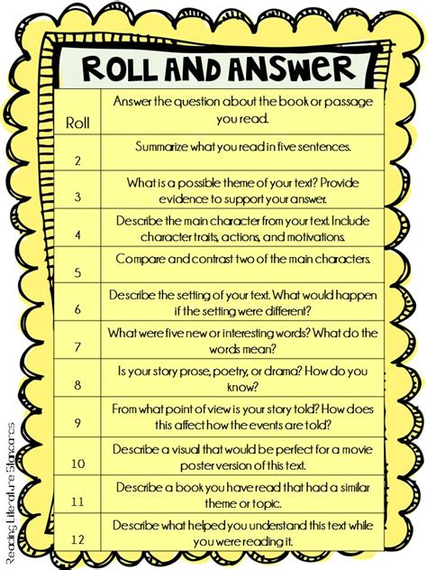 for 5th graders gallery reading for 5th graders best resource