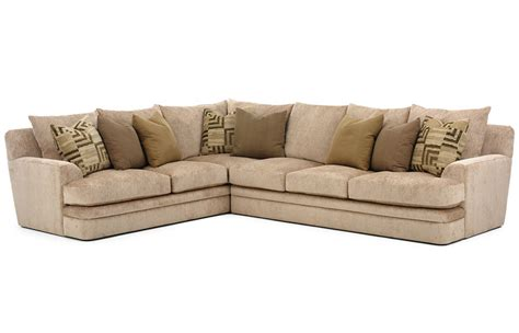 Bellagio Furniture by Bellagio Sectional Rc Furniture