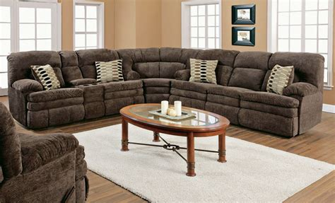 model 16 best reclining leather sofa wallpaper cool hd