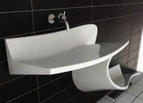 designer sink bathroom sinks 171 simple designs design bookmark 14705