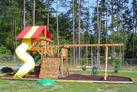 best swing set home decor best swing set plans all about home ideas