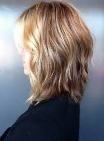 hair cuts showing back bob hairstyles for fine hair showing back short