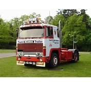 TopWorldAuto &gt&gt Photos Of Scania 141  Photo Galleries
