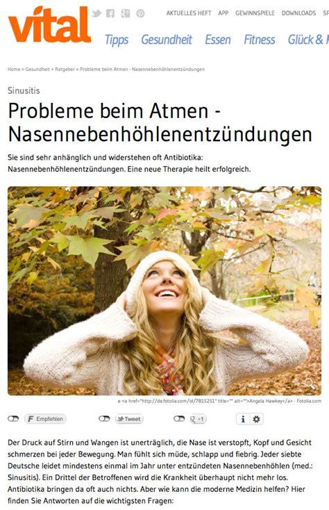 probleme beim atmen im liegen probleme beim atmen nasennebenh 246 hlenentz 252 ndungen vital