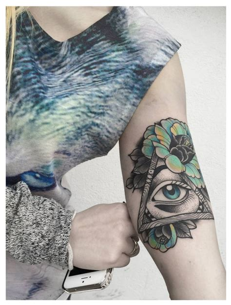 what does a triangle tattoo mean 305 best images about all seeing eye tattoos on