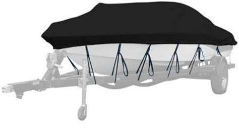 boat cover tie down system westland select fit boat cover strap and tie down system