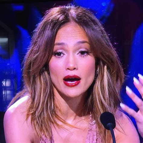 jay lo hair 17 best ideas about j lo hair on pinterest balayage long