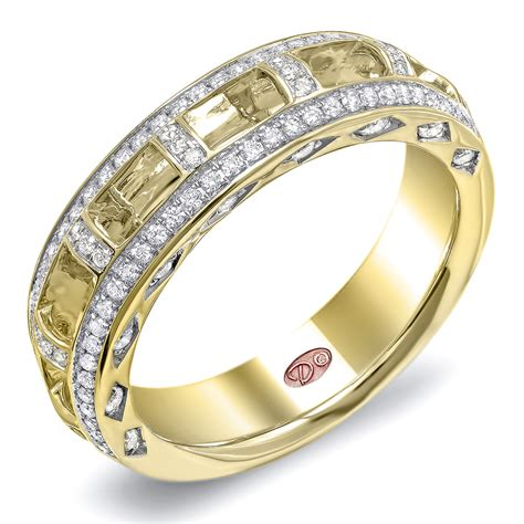 jewellery gold ring styles modern fashion styles