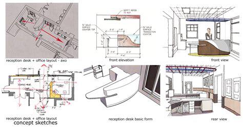 Reception Desk Design Standards Reception Desk Design Standards Ideas Greenvirals Style