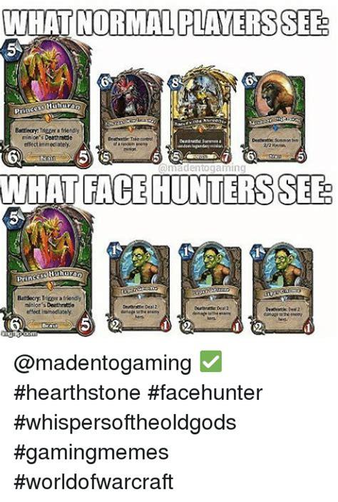 Heartstone Meme - hearthstone memes related keywords hearthstone memes long tail keywords keywordsking