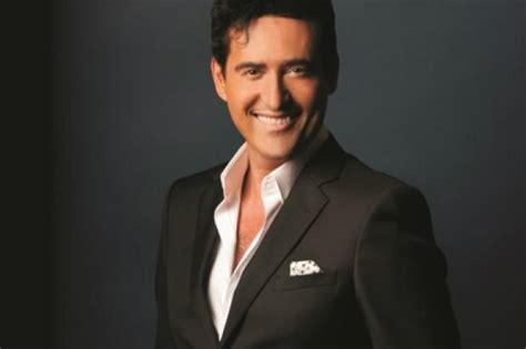 il divo official website 1000 images about il divo on