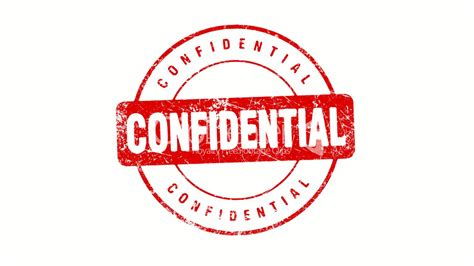 Confidential Search Employer Confidential Searches Rpl International Human Capital Solutions