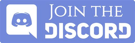 discord join link the wiiuhomebrew discord is now open gbatemp net the